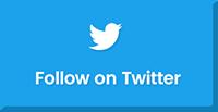 Besuchen Sie Array Themes auf Twitter