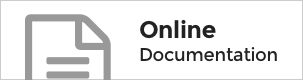 Online-Dokument