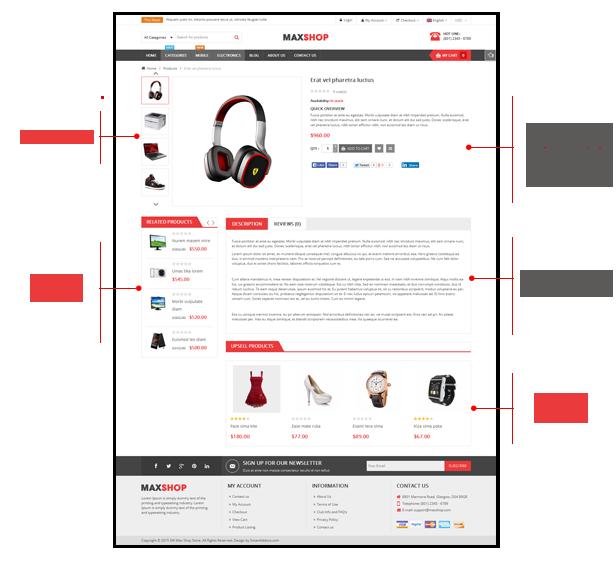 """SW Maxshop - Produktseite """"title ="""" SW Maxshop - Produktseite"""
