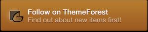 Xtreme Sport - WordPress Club Layout