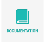 Jobica Job Board WordPress-Themendokumentation