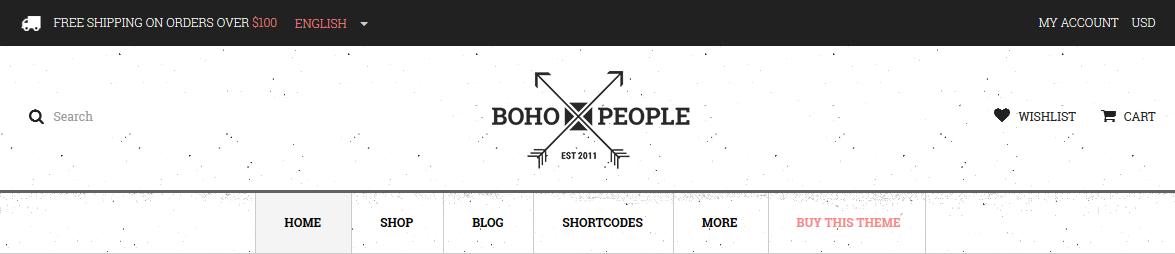 Bohopeople 1.2 unterstützt WPML