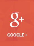 Folgen Sie mir bei Google Plus