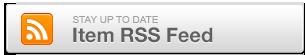 Neuer Artikel RSS-Feed