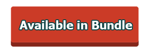 WPBakery Page Builder - Suche nach Social Stream mit Box-Layout (ehemals Visual Composer) - 1