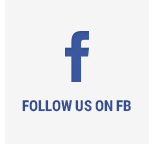 NOOtheme Facebook