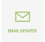 NOOtheme Newsletter