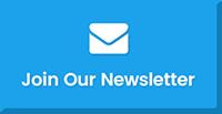 Treten Sie dem Array-Newsletter bei