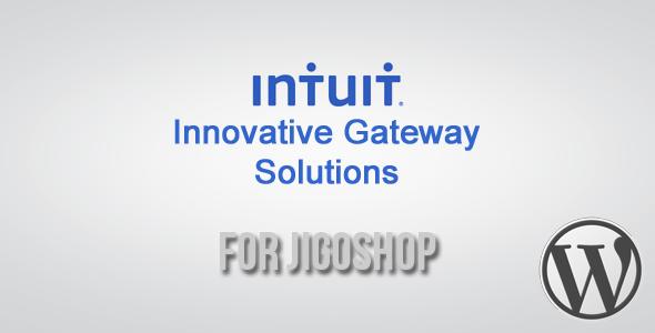 Innovatives Zahlungsgateway für Jigoshop