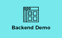 Backend-Demo