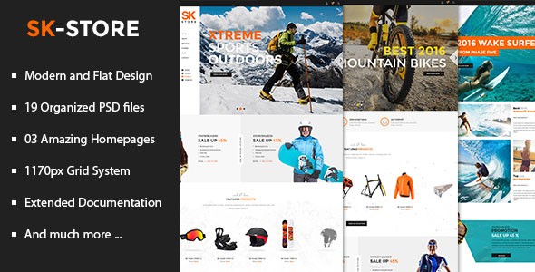 http://themeforest.net/item/sk-store-unique-shop-psd-template-for-sports-and-athletes/13986931