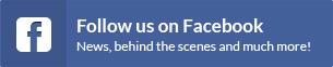 Folgen Sie ShapingRain auf Facebook
