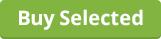 WooCommerce Kaufen Ausgewählte Schaltfläche