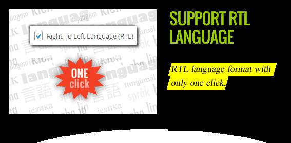 "RLT Sprachformat - Maginess - Flexibles Magazin WordPress Template ""title ="" RLT Sprachformat - Maginess - Flexibles Magazin WordPress Template"
