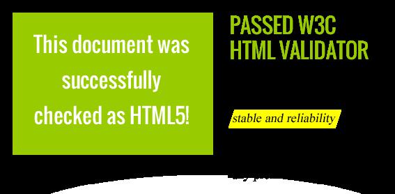 """Bestanden W3C Validator - Maginess - Flexibles Magazin WordPress Template """"title ="""" Bestanden W3C Validator - Maginess - Flexible Magazin WordPress Template"""