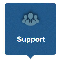 WooCommerce Passen Sie die Unterstützung für My Account Pro an