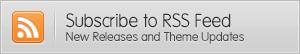 Artikel RSS Feed