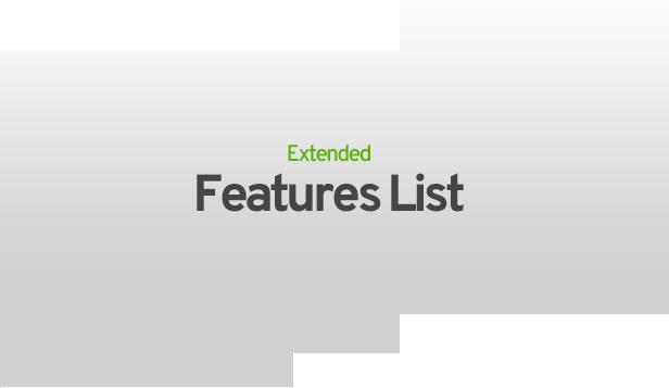 MediaCenter - Elektronikladen WooCommerce Layout