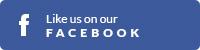 EvaTheme Facebook