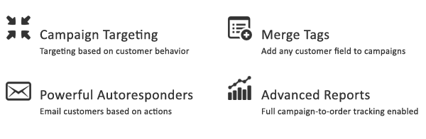WooChimp - WooCommerce MailChimp Integration