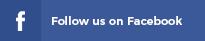 Folgen Sie auf Facebook