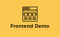 Frontend-Demo