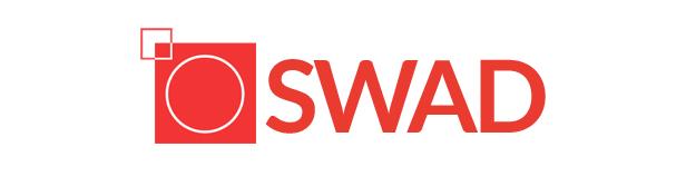 Wordpress Oswad - Responsive WooCommerce Vorlage