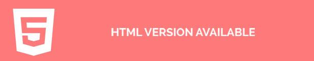 VELO - Responsive HTML5 Vorlage für den Fahrradladen