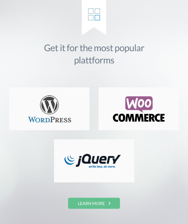 Schicker Produktdesigner Plus Add-On   WooCommerce WordPress