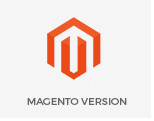 Maxshop | Mehrzweck-Responsive WooCommerce Layout (Mobile Layouts enthalten)