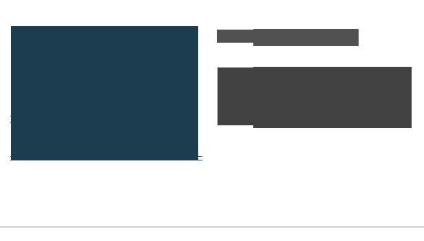 Über 700 Google-Schriftarten