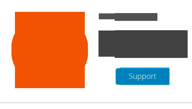 Mega Main freundlicher Support