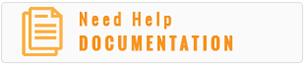 FAT-Portfolio - Erweitertes Portfolio für WordPress