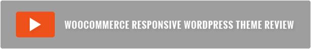 Noraures WordPress Template