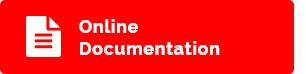 WordPress CF7 PayPal - Online Dokumentation