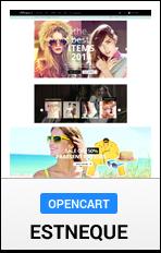"OpenCart EstNeque ""title ="" OpenCart EstNeque"