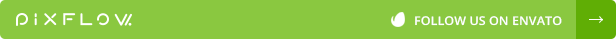 Optima - Einfaches Magazin WordPress Template