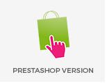 Furnicom - Möbelhaus & Interior Design WordPress WooCommerce Template (10+ Homepages Ready) - 8