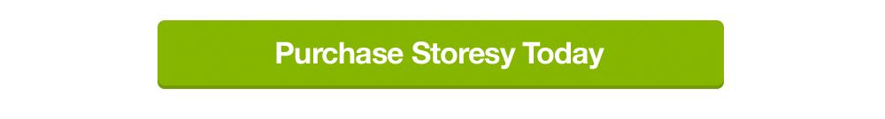 Kaufe Stores heute