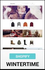 """Shopify WinterTime """"title ="""" WinterTime Shopify"""