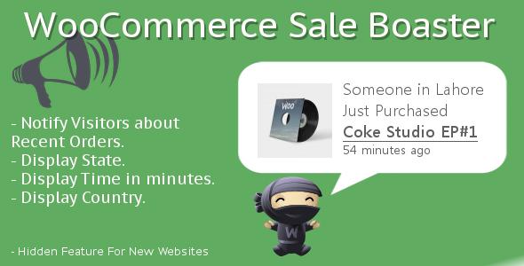 WooCommerce-Kategorie Subdomain Pro