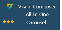 Visual Composer - Alles in einem Karussell