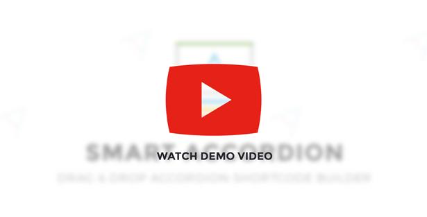 Video Vorschau