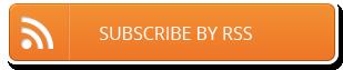 Abonnieren Sie per RSS