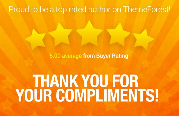 Danke für die Bewertung