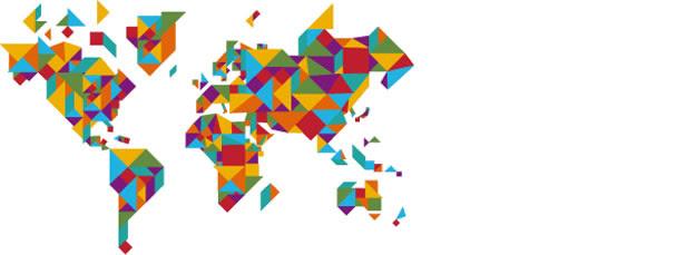 FlatNews - Responsive Magazin WordPress Vorlage - Übersetzung Multilingo Ready und RTL Support