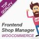 Produktschleifen für WooCommerce - 100+ Tolle Styles und Optionen für Ihre WooCommerce-Produkte