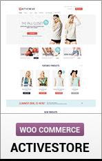 "Woocommerce ActiveWear ""title ="" Woocommerce ActiveWear"