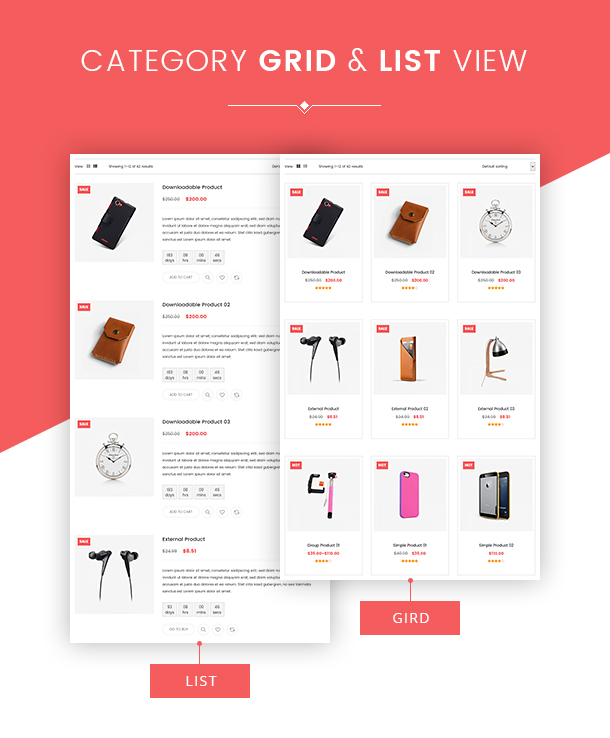 VG Romantisch - Responsive Multipurpose WooCommerce Layout