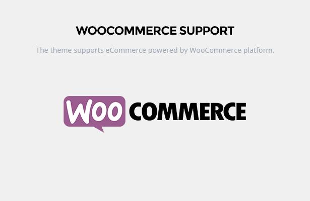 Woocommerce-Unterstützung